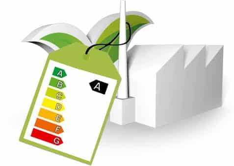 Reduza o consumo de energia
