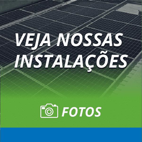 banner_mobile_português